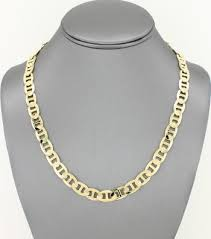 gucci necklace gold. gucci necklace gold
