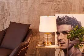 Bedroom Bright Lights Amazon Com Tuersuer Bright Lights At Night Home Glass Table