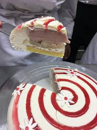 Baking Pastry Program Culinary Arts Culinary Arts