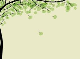 tree in powerpoint tree powerpoint background tree powerpoint template tree ppt