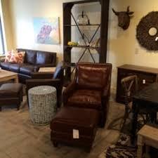 Mango Furniture Unlimited Furniture Stores 1319 Military