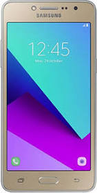 Samsung Galaxy Grand Prime Plus Price in Pakistan ...
