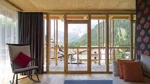 Pflegeanleitung Für Nach Dem Einbau Tecno Fenster