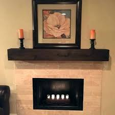 stone fireplace mantel design ideas wood modern rustic mantels mantle shelves outstanding
