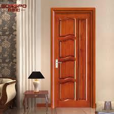 wood panel door design solid wood interior door gsp2 001 pictures photos