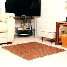 foam mat for playroom mats wood effect interlocking childrens floor erfl
