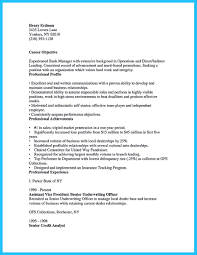 Resume Cover Letter Team Player Coursework Example October