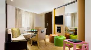 Novotel Nusa Dua 2 Bedroom Suite Luxury Beachfront Resort The Westin Resort Nusa Dua Bali