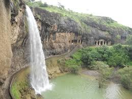 Cheeyappara Waterfalls | Kerala, India and Incredible india