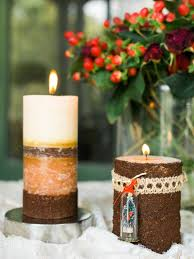 Simple Candle Decoration Romantic Candle Decorating Ideas Room Home Tagscandle Images