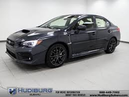 2018 subaru sti limited. exellent 2018 new 2018 subaru wrx limited with subaru sti limited i