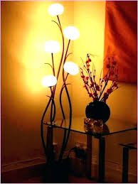 Paper Shade Floor Lamp Delectable Shades For Floor Lamps Floor Lamp Rice Paper Shade Floor Mood Lamp