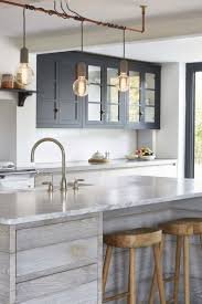 image kitchen island lighting designs. 91 Beautiful Incredible Charming Best Kitchen Island Lighting Ideas On Hanging Lights Above Glass Pendant For Over Breakfast Bar Islands Light Sink New Image Designs U