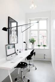 office workspace ideas. Plain Office 12 Clean And Minimalistic Office Workspace Ideas  Hook U0026 Stem With Office Workspace Ideas R