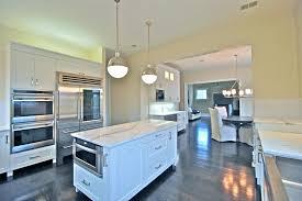 rug in kitchen with hardwood floor gallery of rug in kitchen with hardwood floor superhuman designs