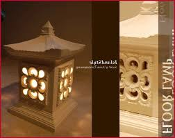 oriental outdoor lighting. Auc Islandstyle Rakuten Global Market Modern Asian Interiors With Outdoor Lighting As Your Home Equipments Oriental -