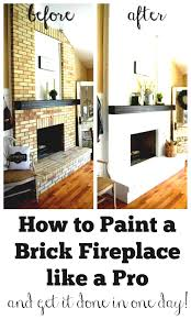 a budget friendly living room makeover ideas for such an easy way to do diy farmhouse