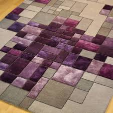 pink and purple area purple and gray rugs 2018 blue rug