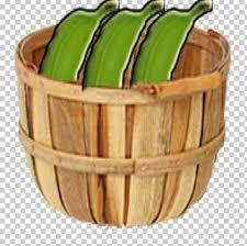 Bushel Basket Peck Imperial Units Opposite Png Clipart App