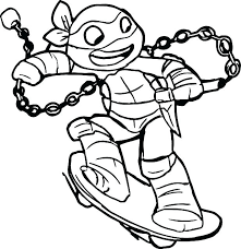ninja coloring page coloring pages turtles ninja coloring pages turtles ninja ninja turtle coloring sheets printable teenage mutant ninja ninja coloring