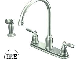 sterling faucet handles sterling shower faucet repair parts delta kit home depot valve replacing cost single handle series cartridge sterling three handle