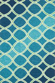 awesome modern outdoor rugs s in outdoor rugs rugs home decor on zurifurniture