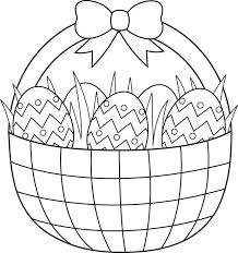 Small Picture adult easter coloring sheets free easter coloring pictures free