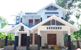 Small Picture tamilnadu home design House Building Kerala ACUBE CREATORS
