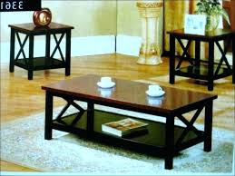 coffee tables for coffee table on round coffee round coffee tables for