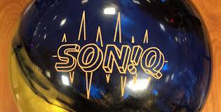 Storm Soniq Bowling Ball Review Tamer Bowling