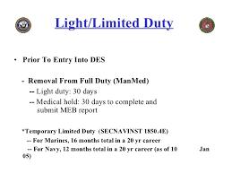 Light Duty Doctors Note Under Fontanacountryinn Com
