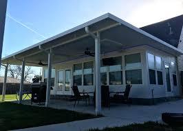 diy sun room enclosed patio glass room addition patio enclosures screen porch enclosures balcony enclosures diy