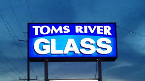 toms river glass glass mirrors 254 route 37 e toms river nj phone number yelp