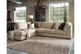 ashley furniture sectional couches. Malakoff 2-Piece Sectional, , Large Ashley Furniture Sectional Couches N