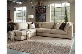 sofa furniture images. view sofa furniture images