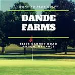 Dande Farms Country Club - Home | Facebook