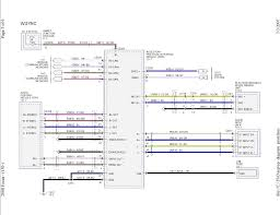 wiring diagram ford focus wiring diagram 2012 ford focus wiring 2014 ford focus wiring diagram main relay wiring diagram ford focus wiring diagram 2012 ford focus wiring diagram, ford focus radio wiring diagram, ford focus wiring diagram pdf ~ easyhomeview com