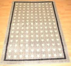 new nursery stars gray home area rug mohawk rugs canada 2 piece contemporary