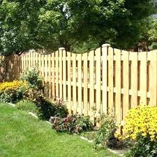 inexpensive fence styles.  Inexpensive Inexpensive  To Inexpensive Fence Styles A