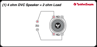 2 ohm sub wiring diagram 2 image wiring diagram wiring dual 4 ohm subs wiring image wiring diagram on 2 ohm sub wiring