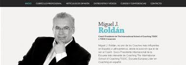 Tisoc Customer Of Xplora Studio
