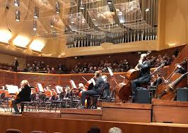 San Francisco Symphony 2019 All You Need To Know Before