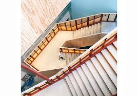 gehry design facebook seattle. Azure-Gehry-Facebook-Instagram-mpk20-06 Gehry Design Facebook Seattle