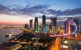 جميع الحقوق محفوظة لتلفزيون قطر © 2021 مؤشر أسعار العقارات القطري بأدنى مستوى منذ عام 2014 معلومات مباشر
