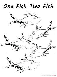 Betta Fish Coloring Pages Printable Fish Coloring Sheets Free