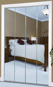 Mirror Cupboards Bedroom 17 Best Images About Bedroom On Pinterest Closet Doors