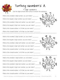 Printable Riddles for Thanksgiving – Happy Easter & Thanksgiving 2018