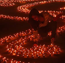 the best diwali festival ideas diwali festival  diwali festival of lights resources