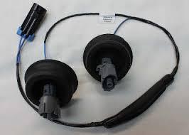 98 02 f body c5 corvette ls1 ls6 new gm knock sensor wiring harness image 1