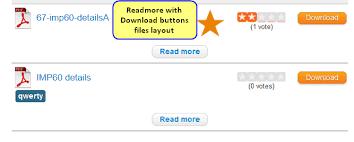 Layouts Downloads Jdownloads Com Jdownloads Download Manager For Joomla Files